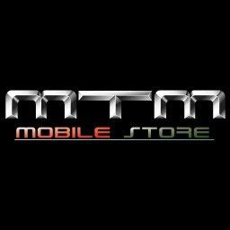 mTm Mobile Store Damian Kalisiewicz - Firma IT Sanok