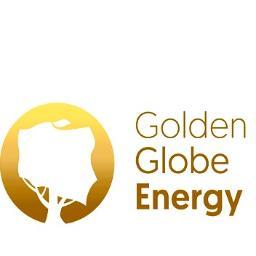 Golden Globe Energy - Pompy ciepła Lublin