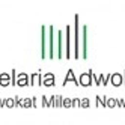 Kancelaria Adwokacka Adwokat Milena Nowicka - Prawo Rodzinne Elbląg