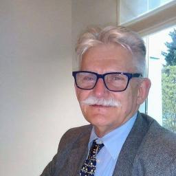 Adw. A. Jacek Lesiński Kancelaria - Adwokat Koszalin