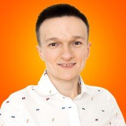 adsero.pl Strony Internetowe, Agencja Reklamowa, Drukarnia Krosno - Strony internetowe Krosno