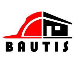 BAUTIS Bartosz Krygier - Kierownik budowy Warszawa