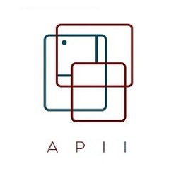Apii - Monitoring Olsztyn