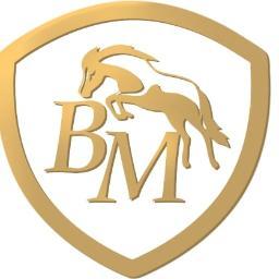 BM Horse - sprzęt jeździecki - Sklep internetowy Tągowie