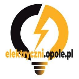 Elektryczni - Kancelaria prawna Opole