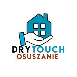 Dry Touch Dariusz Kaliszewski - Osuszanie, odgrzybianie Łódź