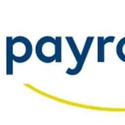 Payroll - Prowadzenie Księgowości Raszyn