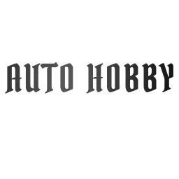 AUTO HOBBY - Pomoc drogowa Aleksandrów Łódzki