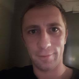 MEBLE NA LATA - Producent Mebli Na Wymiar Radomsko
