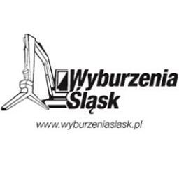 Wyburzenia Śląsk - Wyburzenia Katowice