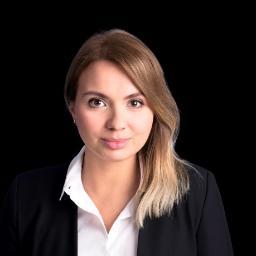 Kancelaria Adwokacka Adwokat Katarzyna Smolińska - Windykacja Poznań