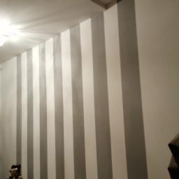 usługi budowlane DARO - Tapetowanie Nowogród Bobrzański
