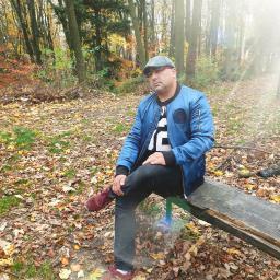 promoline - Płotki Drewniane Leńcze