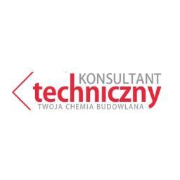 Konsultant-techniczny.pl - sklep z chemią budowlaną - Materiały Budowlane Szczecin
