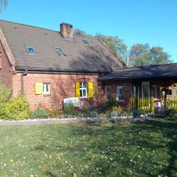 Kredyt hipoteczny Bielsko-Biała 2