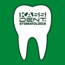 Kass Dent - Ortodonta Wołomin
