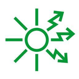 Electric Sun s.c. - Energia odnawialna Lubkowo