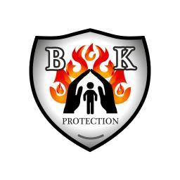 BK Protection Wojciech Kapczyński - BHP, ppoż, bezpieczeństwo Garwolin