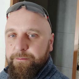 P&B Piotr Buczarski - Płyta karton gips Ołdrzychowice Kłodzkie