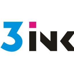 """""""3INK"""" - Serwis sprzętu biurowego Lublin"""