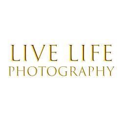 Live Life Photography Patrycja Nawrot - Firmy 艢wi臋toch艂owice