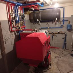 zibi-instal - Hydraulik Andrychów