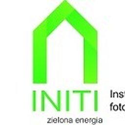 INITI Sp. z o.o. - Panele Fotowoltaiczne Kobylin