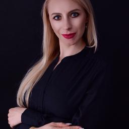 Kancelaria Adwokacka Adwokat Jolanta Dymek - Porady Prawne Piaseczno