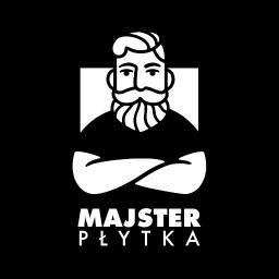 Majster Płytka - Karol Borucki - Remonty mieszkań Jeżowa