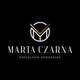Kancelaria Adwokacka Adwokat Marta Czarna - Dochodzenie wierzytelności Rzeszów