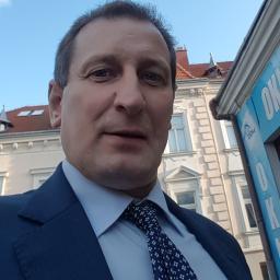Usługi Wykończeniowe Maluj z Nami Franciszek Kowalski - Remonty Mieszkań Łańcut