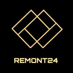 Remont 24 - Gładzie Kostrzyn nad Odrą
