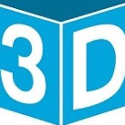 """""""3D Mold"""" - Projektowanie CAD/CAM/CAE Bydgoszcz"""