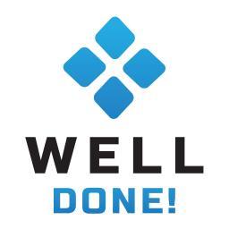 Well done! - Ocieplenie Stropu Styropianem Koneck