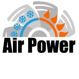 HPT AirPower - Remont Łazienki Pieszyce