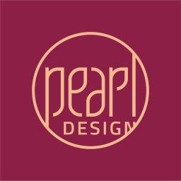 Pearl Design - Grafik komputerowy Gliwice