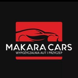 Wypożyczalnia samochodów MakaraCars - Firma transportowa Bełchatów