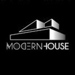 Modern House Biuro Projektowe - Projektowanie Domów Daleszyce