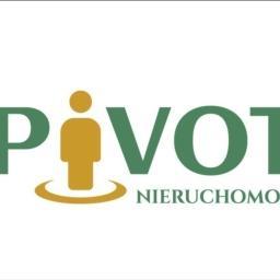 Pivot Nieruchomości - Agencja Nieruchomości Płońsk
