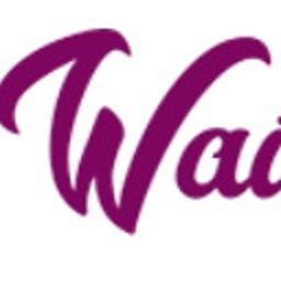 Waikiki Sp. z o.o. - Odzież Zielona Góra