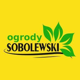 Ogrody Sobolewski - Projektowanie ogrodów Borówiec
