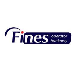 FINES - Konsolidacja Kredytu Tychy