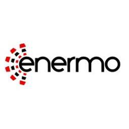 Enermo - Instalacje grzewcze Połaniec