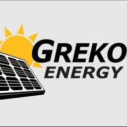 Greko Energy - Firmy remontowo-wykończeniowe Bodzanów