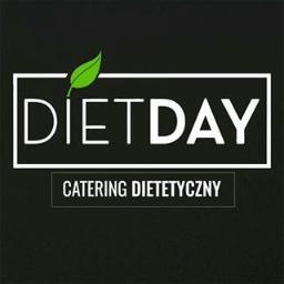 DietDay - Catering Dla Firm Warszawa