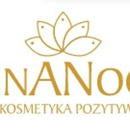 ANNA NOCON health & beauty - Masaż Katowice
