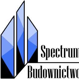 SPECTRUM BUDOWNICTWO - Nadzór Budowlany Gdańsk