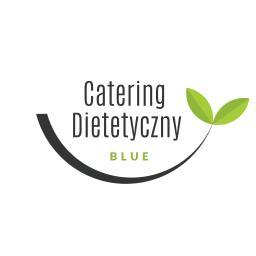 Catering Dietetyczny Blue - Catering Warszawa