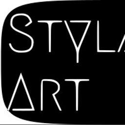Stylarnia Art - Strony WWW Bytom