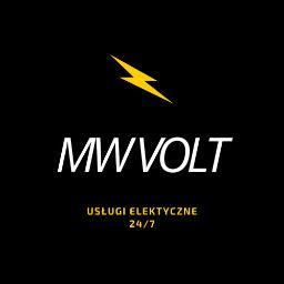 MW VOLT MATEUSZ WĘZIK - Elektryk Rybnik